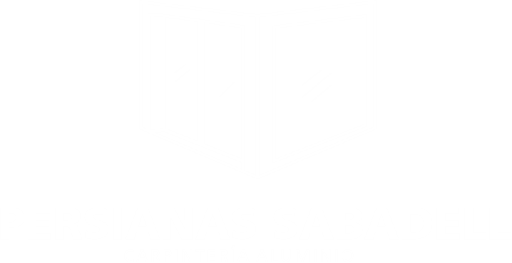 SERGIO MARTOS NAVAS